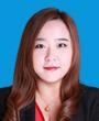 天津律師-李嘉惠律師