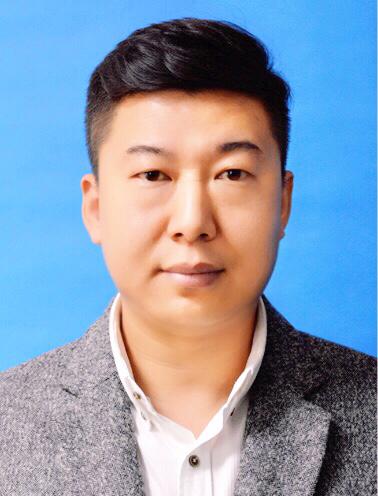 長春律師-劉冬律師