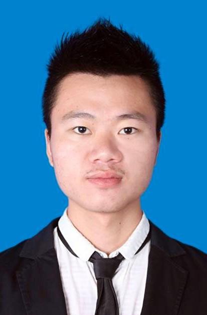 泉州律师-林清溪