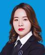 湖州律师-李雪云律师