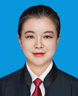 海东律师-谢靖律师