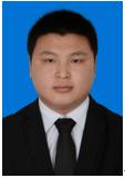 重庆律师-郑帅