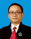 蘄春縣律師-劉德華律師
