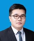 姑苏区律师-陆培源律师