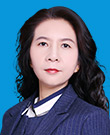 朝阳区律师-潘燕律师