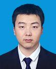 上海律師-籍兆森律師