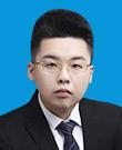 許晟博律師