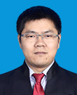 徐建榮律師