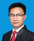 衢州律师-史慧锋
