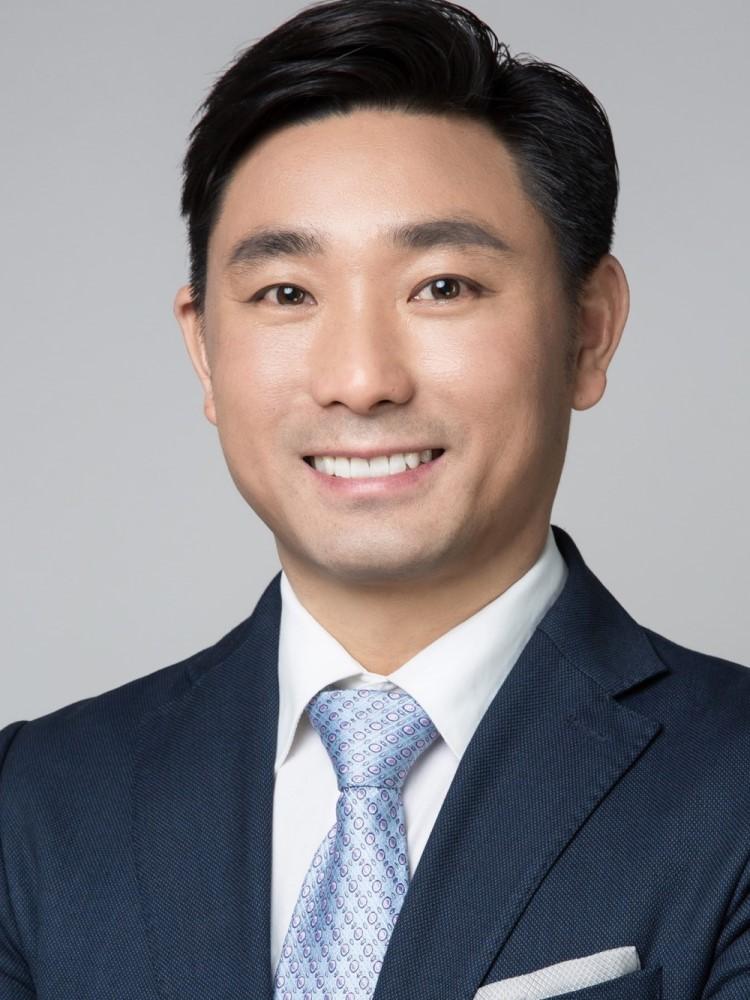 上海律師-翁明軍律師