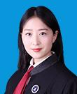 武昌区律师-何世丽律师