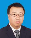 礼泉县律师-律师