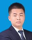赣县区律师-李鑫律师