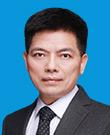 廣州律師-何欽榮律師