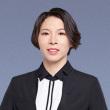 東莞律師-明素娜律師