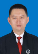 錦州律師-宋文明律師