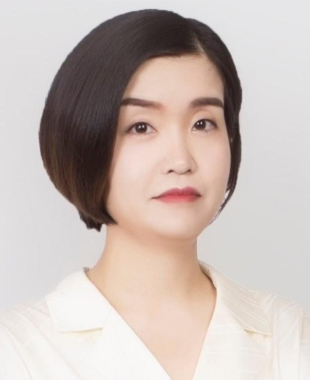 呂梁律師-成彩紅律師