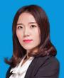 秦皇島律師-王海琴律師