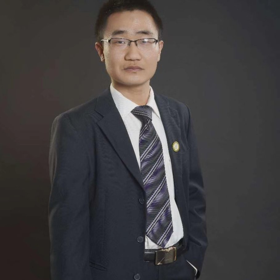 唐山律師-李江華律師