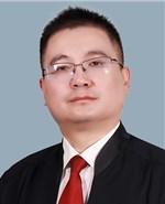 瓊中縣律師-律師