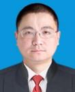阿壩州律師-吳國強律師