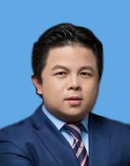 盐田区律师-章法律师