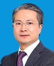 北京律師-信金國律師