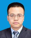 濟南律師-魏剛律師