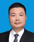 廣州律師-崔宏健律師