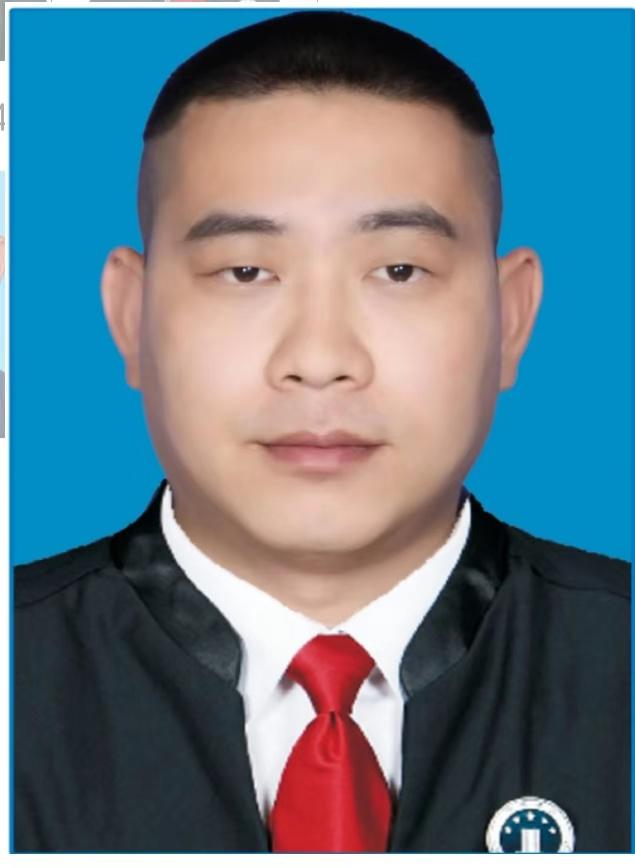 遂寧律師-蔡國松