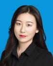 上海律師-尹青律師