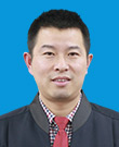 长丰县律师-王海波律师