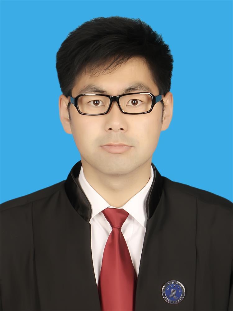 臨夏州律師-馬永才
