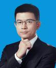 長沙律師-張梅律師