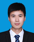 青島律師-張巖律師