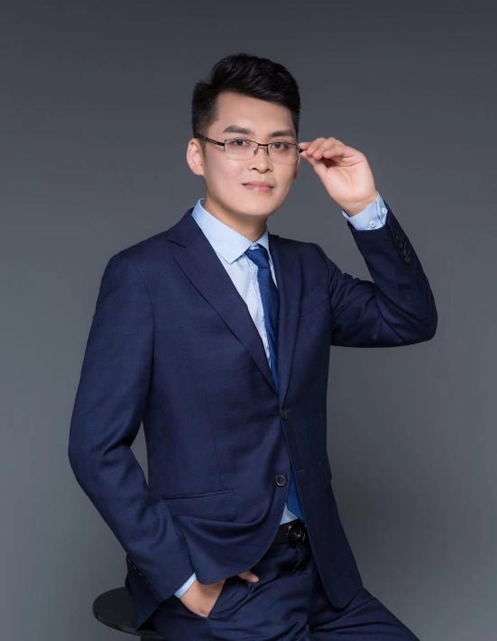 泰和縣律師-張國鐵律師