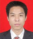 南寧律師-馮正式律師