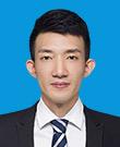 平乐县律师-律师