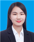 連云港律師-鄧麗萍
