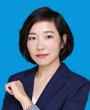 上海律師-劉素坤律師
