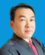保定律師-郭會廣律師