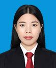 福州律師-蔡莉莉律師