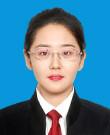 錦州律師-李飛律師