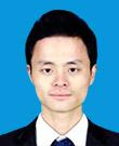青阳县律师-律师
