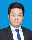 廣州律師-陳世炫律師