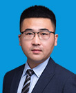 通遼律師-徐挺律師