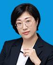 北京新橋所律師