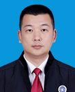 霍邱县律师-律师