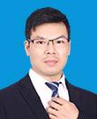 武漢律師-朱志中律師