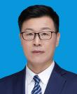 烏魯木齊律師-孫洪國律師